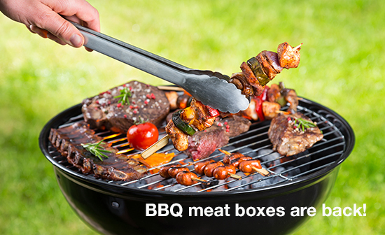 BBQ_boxes_offer