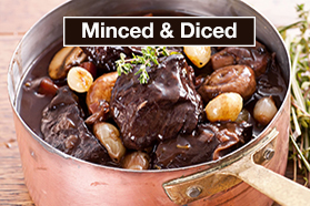 Minced_and_diced