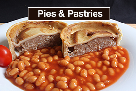 Shop_pies_and_pastires