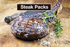 Steak_packs