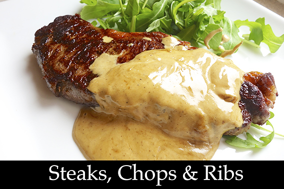 Steaks_Chops_Ribs