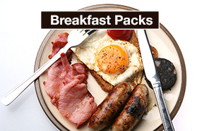 breakfast_packs