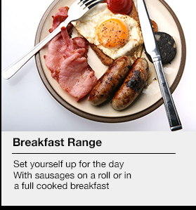 breakfast_range