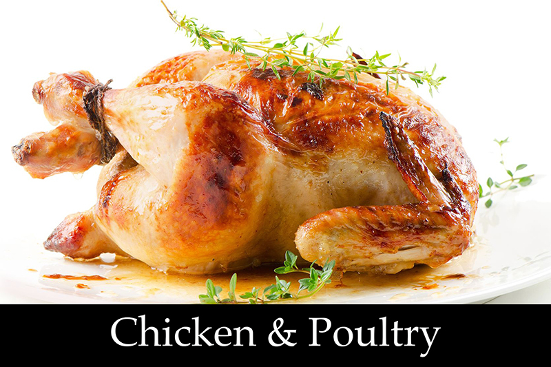 chicken_and_poultry