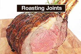 roasting_joints