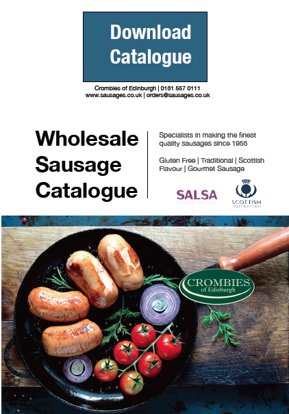 sausage_catalogue