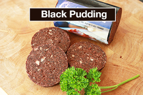 shop_black_pudding