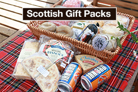 shop_scottish_gift_packs