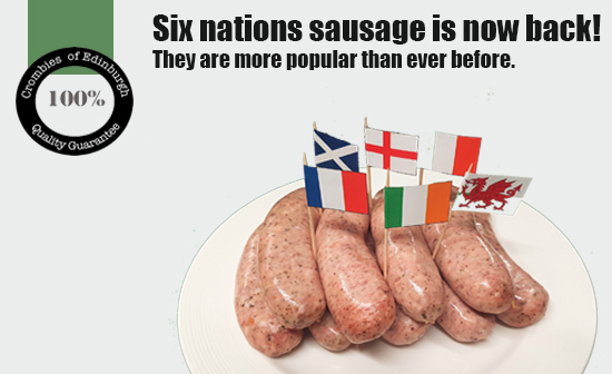 six_nations_sausages