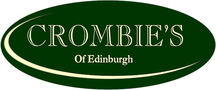 Crombies of Edinburgh Award Winning Butchers